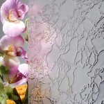 Priesvitné sklá