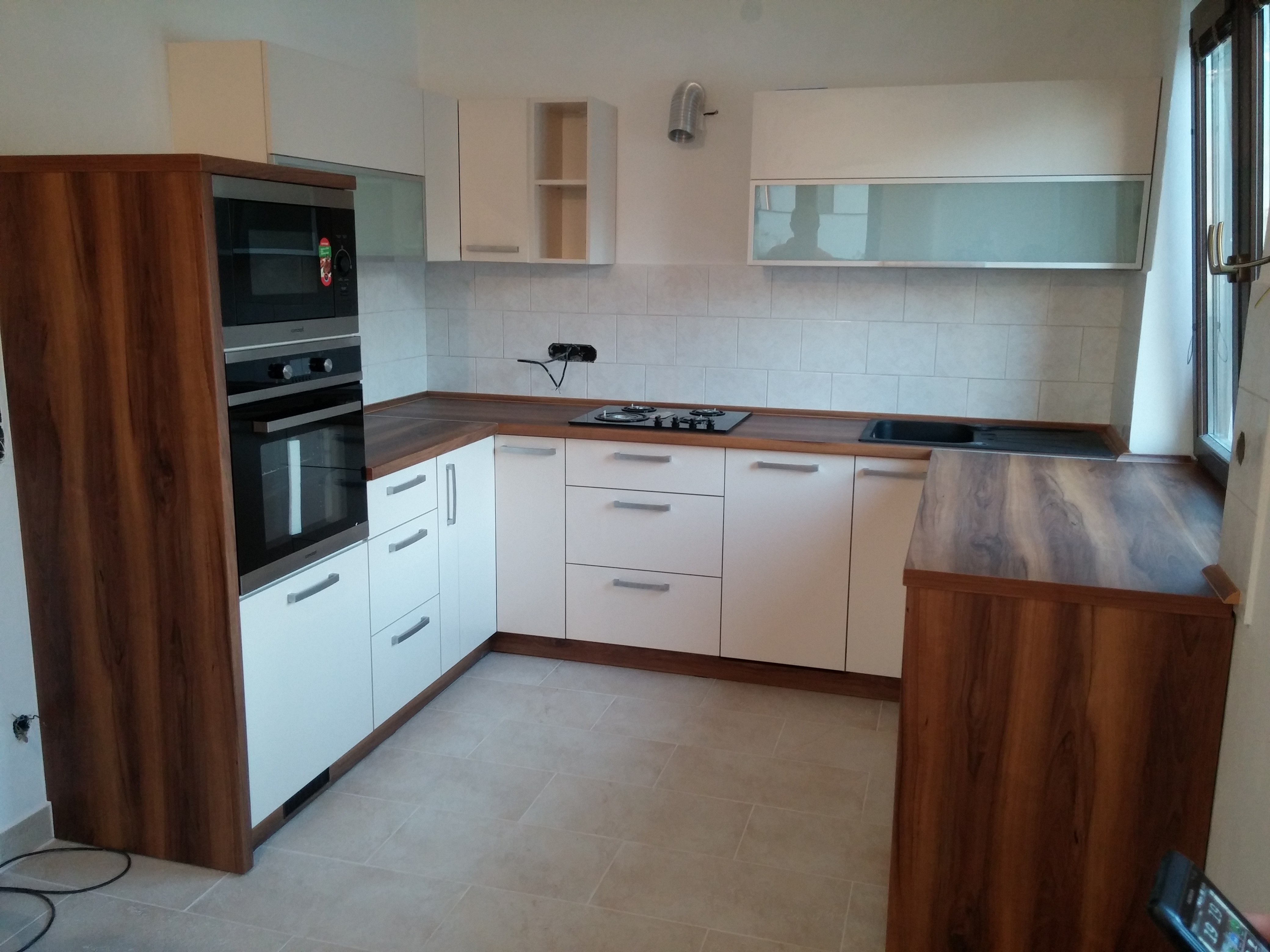 Kuchynské linky – do 5000 €